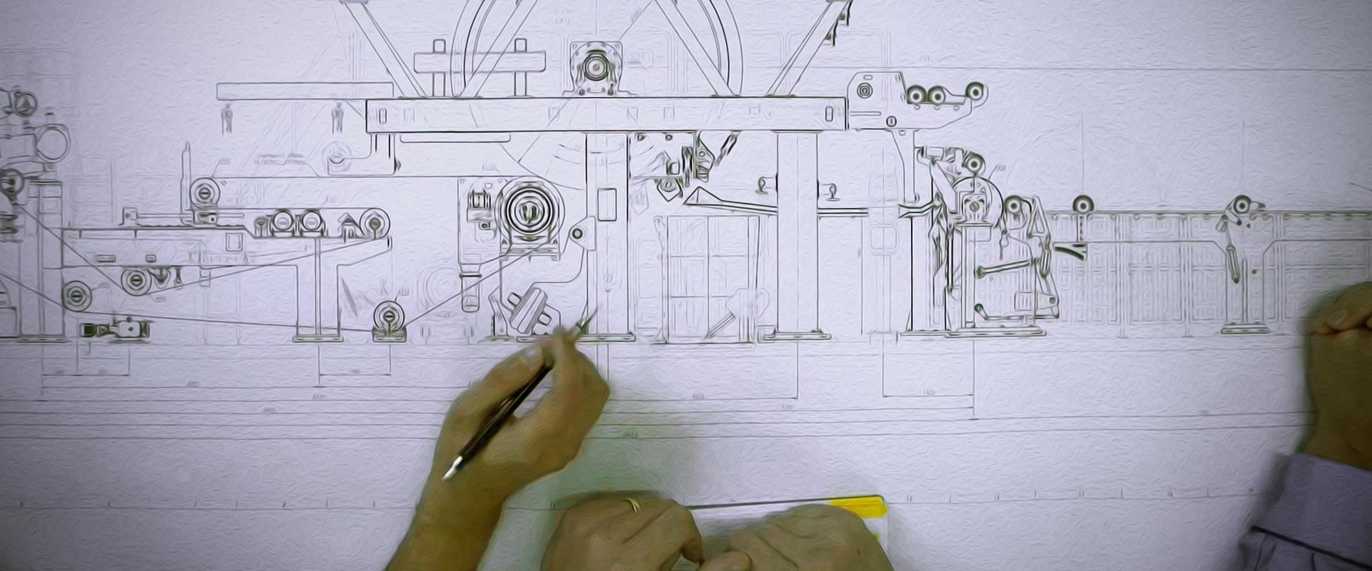engenharia-desenho-mp