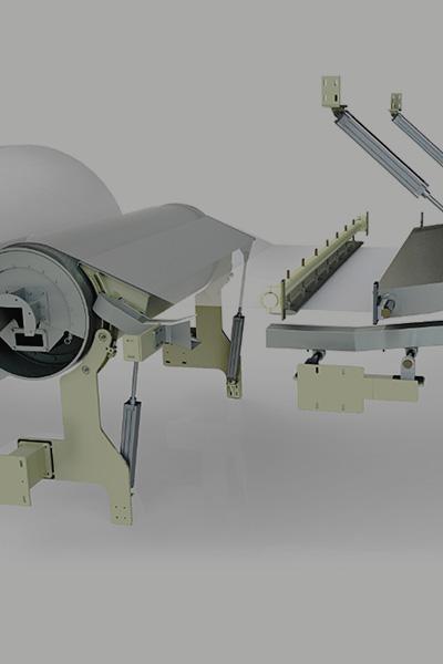 papeis-tissue-imagem-botao-sistemas-de-passagem