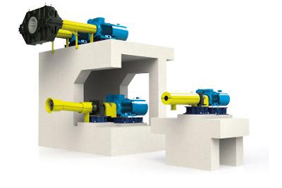 produtos-automacao-de-processos-e-acionamentos-detalhe-1