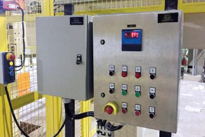 produtos-automacao-de-processos-e-acionamentos-detalhe-3