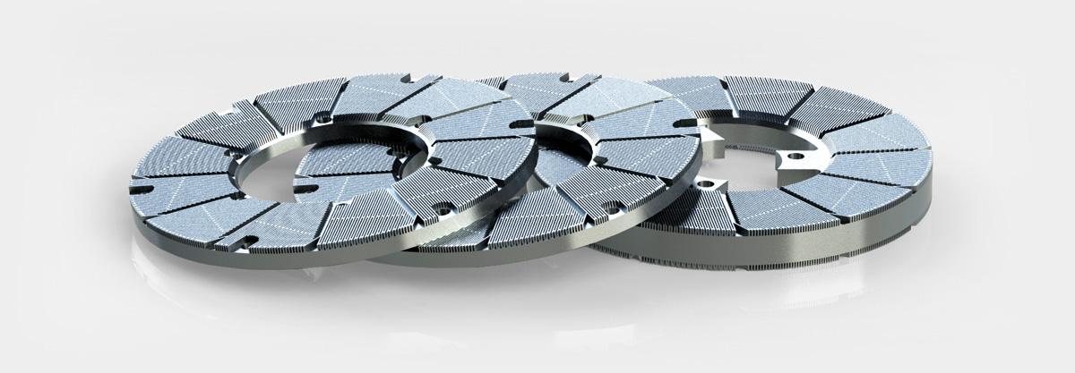 produtos-discos-de-refinacao-baixa-intensidade-3