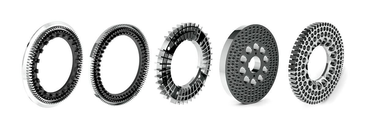 produtos-discos-de-refinacao-despastilhadores-2