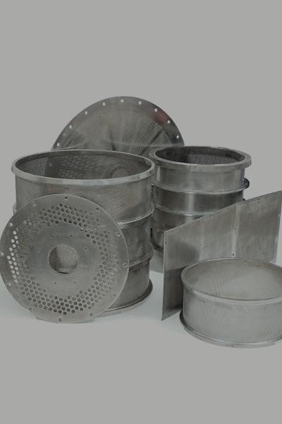 produtos-preparacao-de-massa-botao-cestos-e-chapas