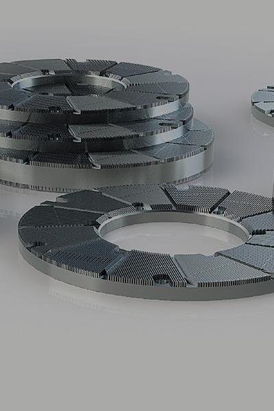 produtos-preparacao-de-massa-botao-discos-refinadores