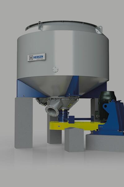 produtos-preparacao-de-massa-botao-hidrapulpers
