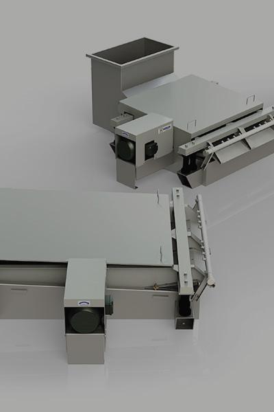 produtos-preparacao-de-massa-botao-peneiras-vibratorias
