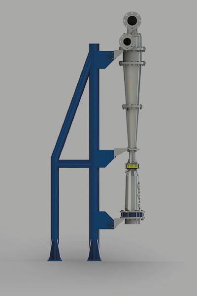 produtos-preparacao-de-massa-botao-separadores-centrifugos