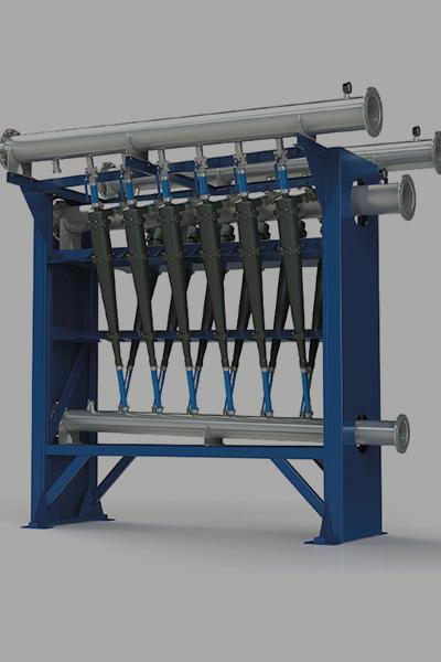 produtos-preparacao-de-massa-botao-separadores-centrifugos-de-baixa
