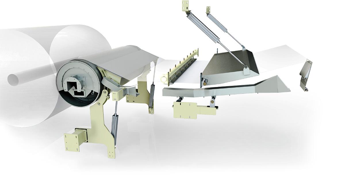 produtos-sistemas-de-passagem-de-ponta-principal-2