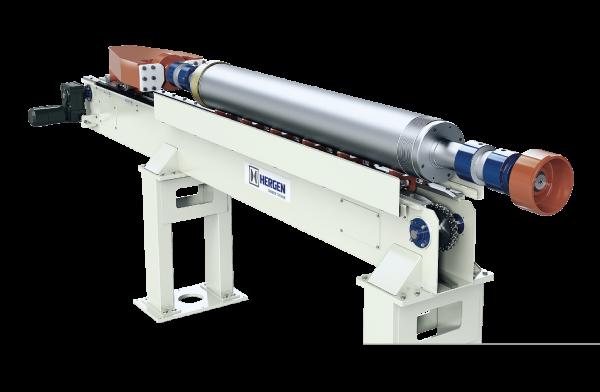 Sacador-SP-2
