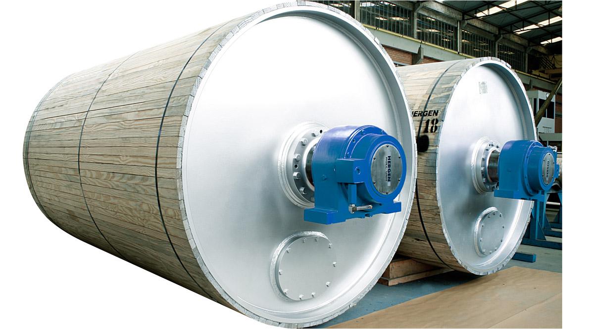 cilindros-secadores-2