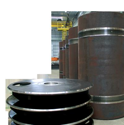 cilindros-secadores-4