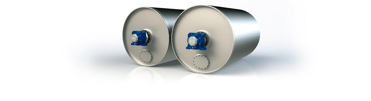cilindros-secadores-6