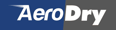 Logo-Aerodry-pq
