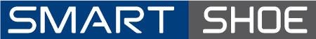Logo-Smart-Shoe
