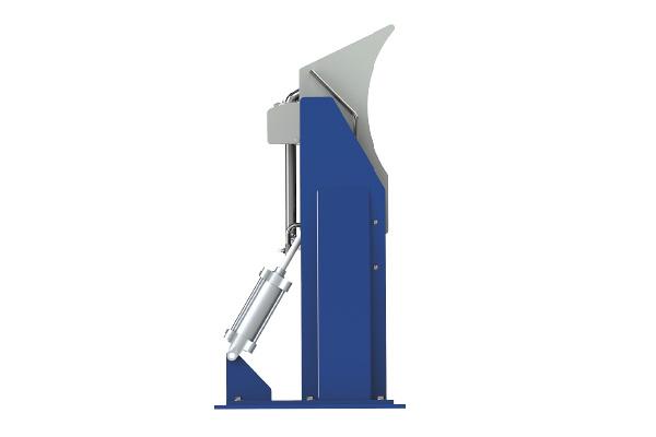 produtos-acessorios-caixas-de-vapor-detalhe-1