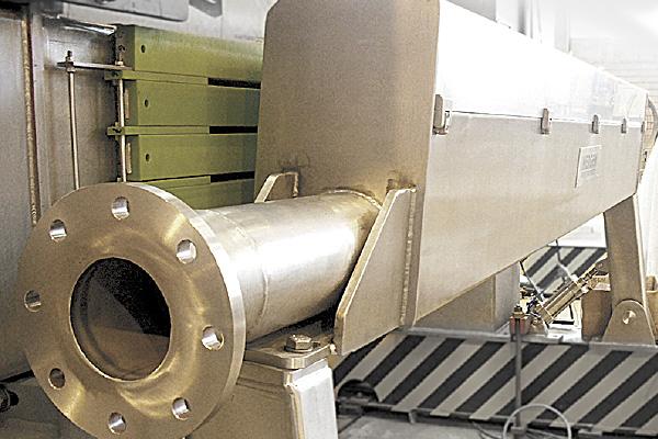 produtos-acessorios-caixas-de-vapor-detalhe-5