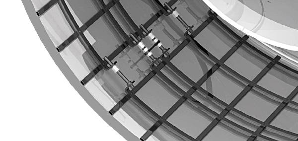 produtos-acessorios-cilindros-yankee-detalhes-1