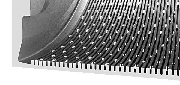 produtos-acessorios-cilindros-yankee-detalhes-2