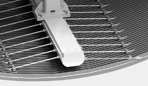 produtos-acessorios-cilindros-yankee-detalhes-3