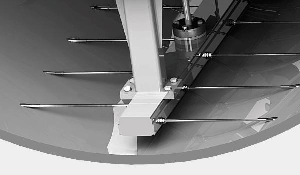 produtos-acessorios-cilindros-yankee-detalhes-4