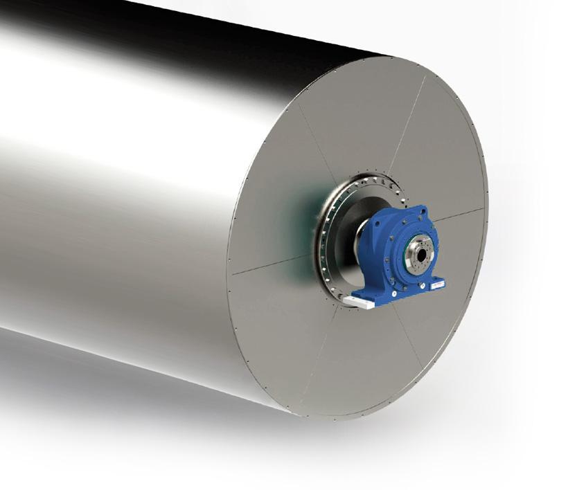 produtos-acessorios-cilindros-yankee-principal-3