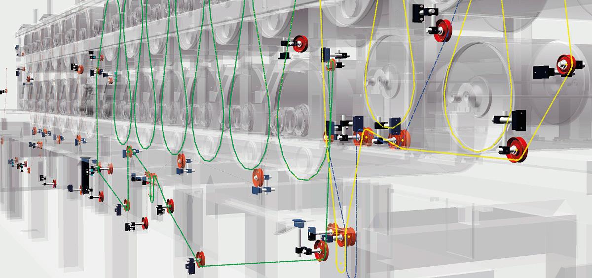 produtos-acessorios-sistemas-de-passagem-da-ponta-principal