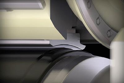 produtos-papeis-planos-prensas-de-sapatas-detalhes-3