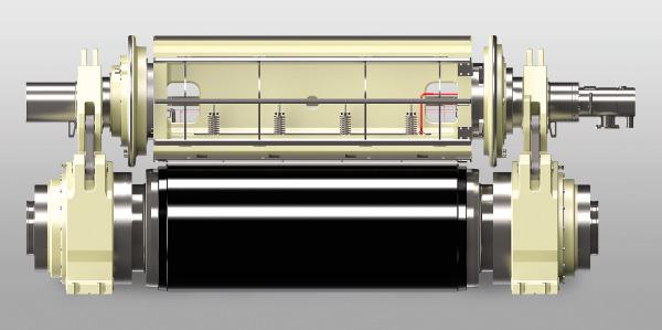 produtos-papeis-planos-prensas-de-sapatas-detalhes-dados-tecnicos