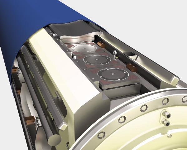 produtos-papeis-planos-prensas-de-sapatas-detalhes-sistema-de-carga