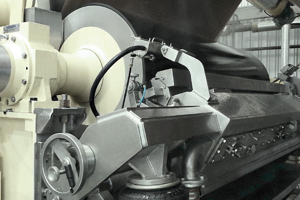 produtos-peparacao-de-massa-aplicadores-de-amido-detalhe-2
