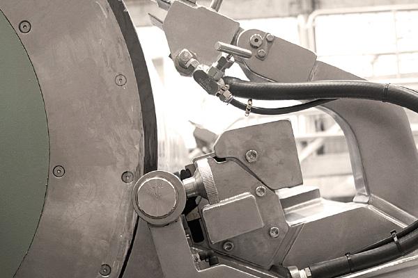 produtos-peparacao-de-massa-aplicadores-de-amido-detalhe-3