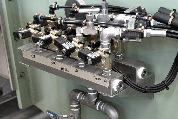 produtos-peparacao-de-massa-aplicadores-de-amido-detalhe-4