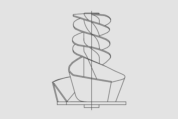 produtos-peparacao-de-massa-hidrapulpers-detalhe-3