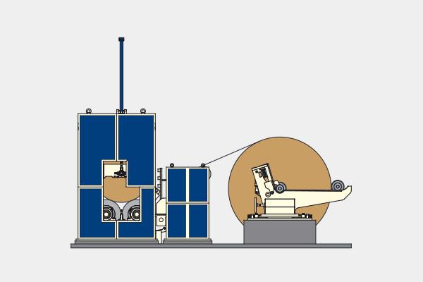 produtos-peparacao-de-massa-rebobinadeiras-linhas-excel-25