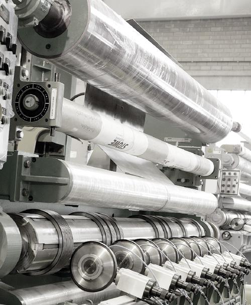 produtos-rolos-para-rebobinadeiras-detalhe