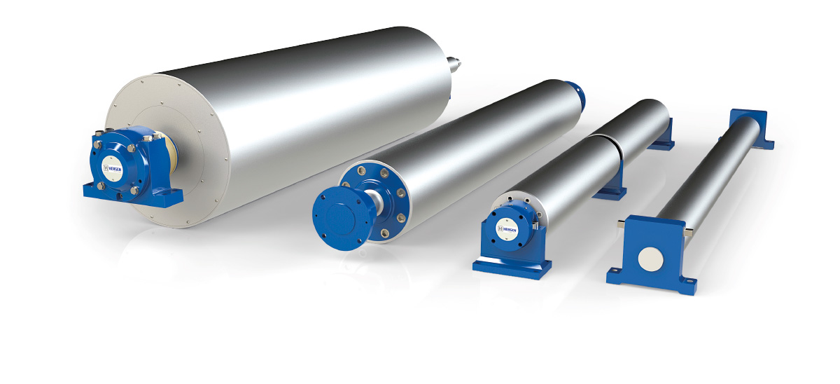 produtos-rolos-para-rebobinadeiras-principal