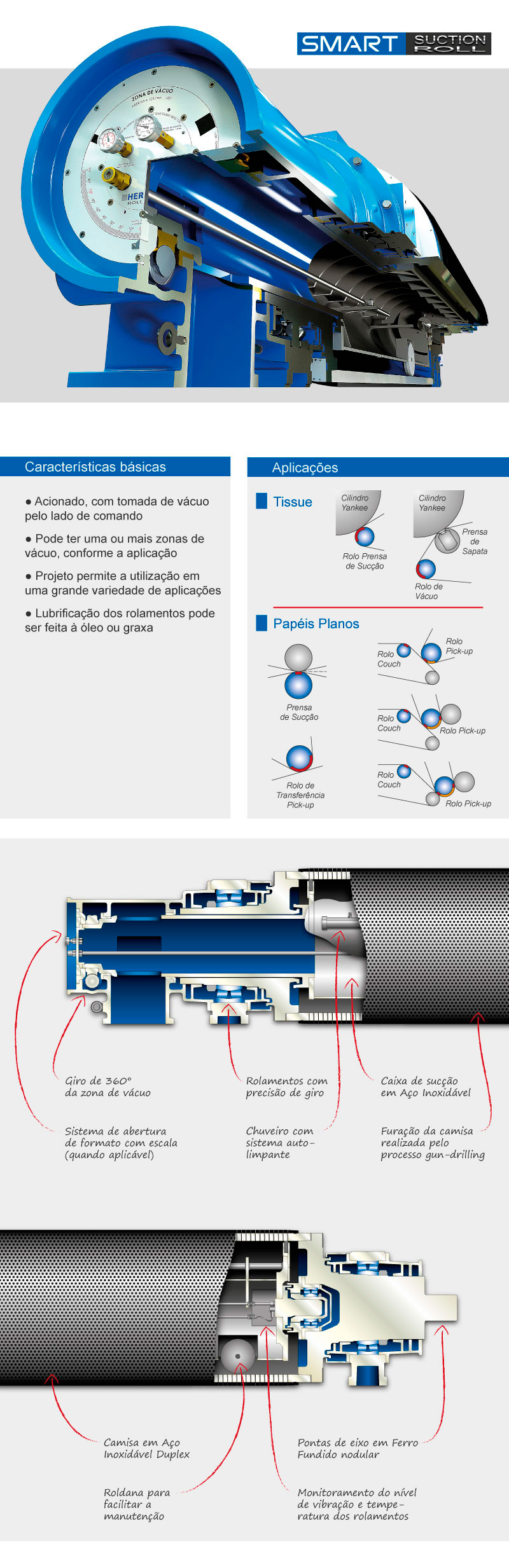 produtos-rolos-rolos-succao-detalhe-1b
