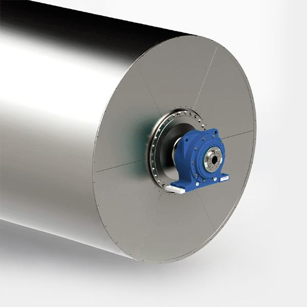 produtos-tissue-cilindro-yankee-detalhe-tampa