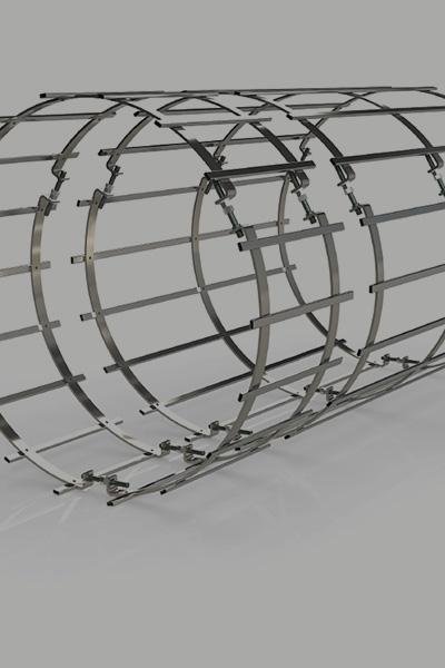 produtos-acessorios-botao-barras-de-turbulencia