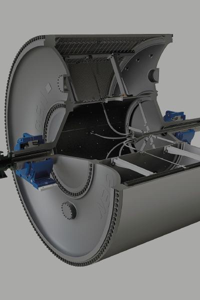 produtos-acessorios-botao-cilindros-yankee