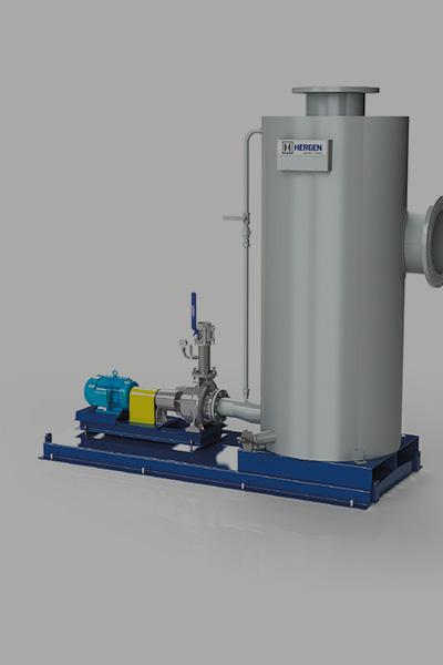 produtos-acessorios-botao-separadores-de-ar-agua