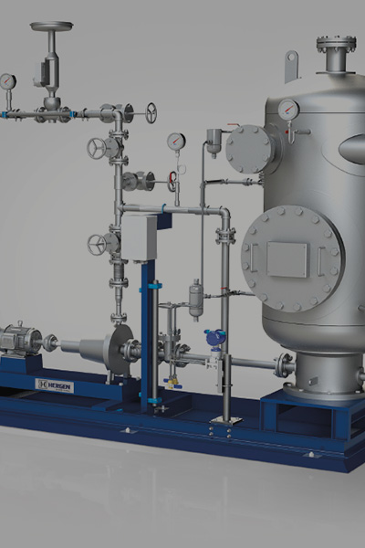 produtos-acessorios-botao-sistema-vapor