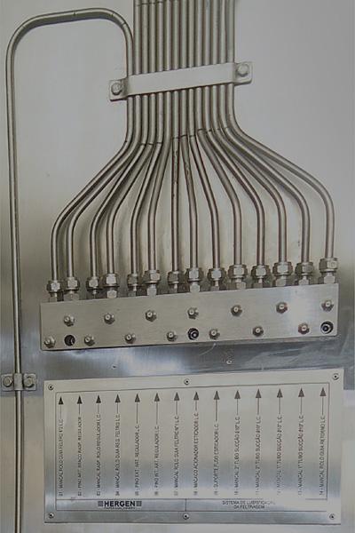 produtos-acessorios-botao-unidades-hidraulicas