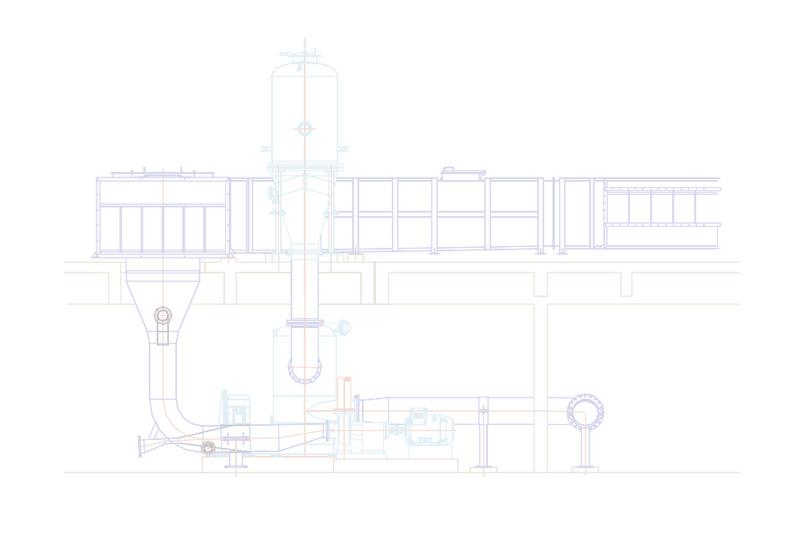 produtos-approach-flow-detalhe-1