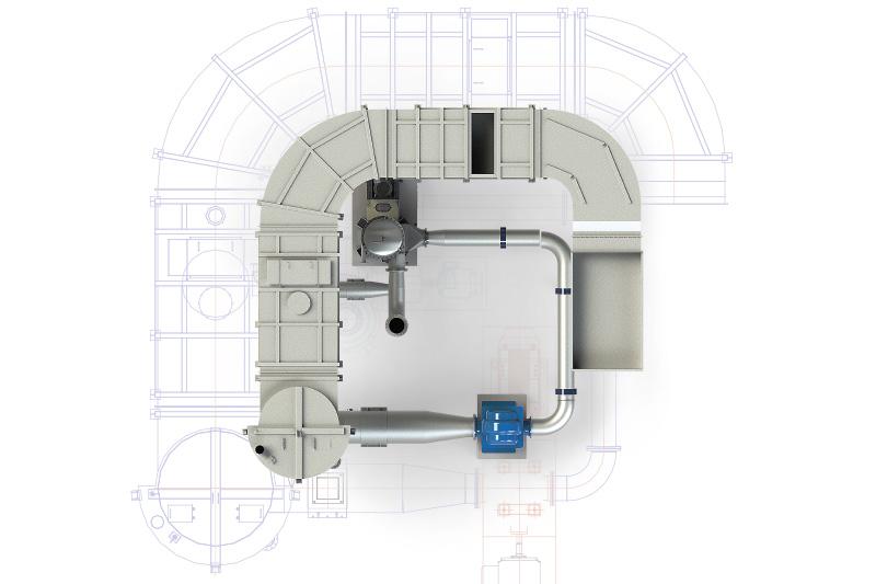produtos-approach-flow-detalhe-2