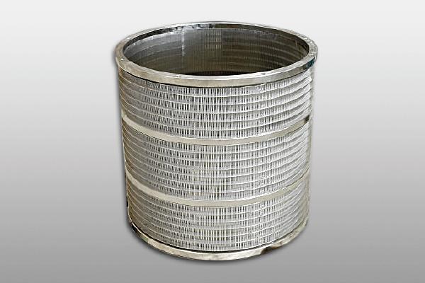 produtos-cestos-e-chapas-detalhe-2