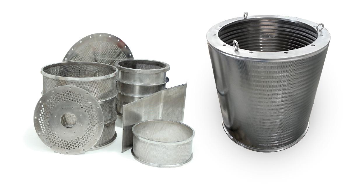 produtos-cestos-e-chapas-principal