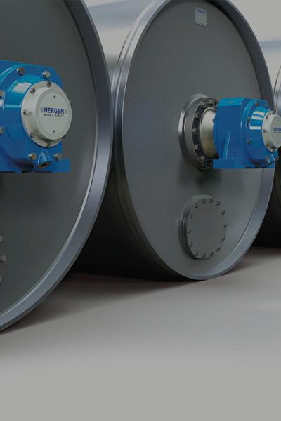 produtos-papeis-planos-botao-cilindros-secadores