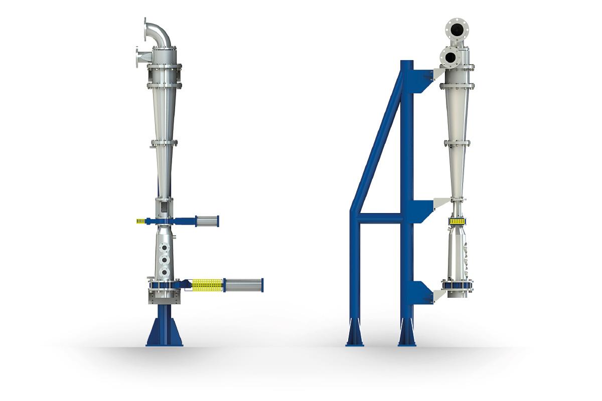 produtos-separadores-centrifugos-principal